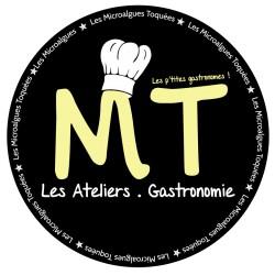 Ateliers Gastronomie
