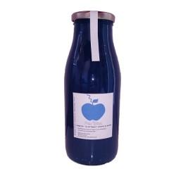 Pom'Blue