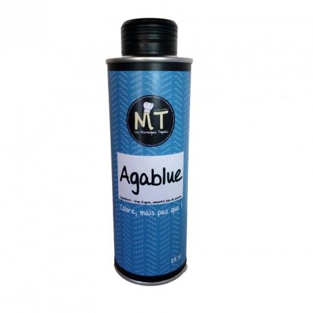 AgaBlue